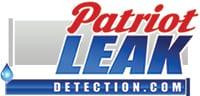 Patriot Leak Detection